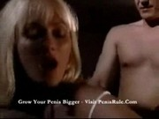 Stacy Valentine night anal sex