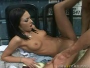 Little Street Whore Stephanie Cane - Asses In Public