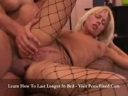 Anal Lucy Anne
