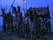 Silip.1985.DVDRip.XviD