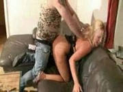 House wife cheating her husband and fucking with his friend