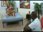 Please Bang My Wife- NIKKI BENZ