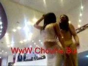 Banat al kabare - 9hab - www.chouha.biz - partage photos vid