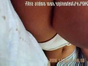 Real teen videos - www.yatakalti.com - upskirt brunette