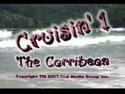 Full trini porn movie