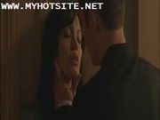 Anjelina Jolie Sex Tape Video
