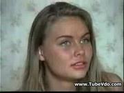Scandalo con Miss Russia hadcore