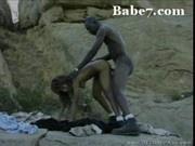 black-safari-legend-scene-5-crec NEW