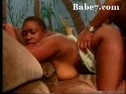 black knockers 15 toppers video scene 1 NEW