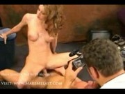Chico Redfields Perverted POV (behind the scenes)3