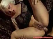 Vita Hardcore sex