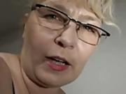 Carmen hot nurse ass fuck big cock