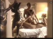 2 paola martinez aka paola aravena latin lover - a sexy vide