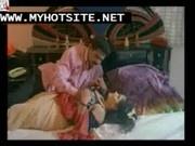 India Sex Video