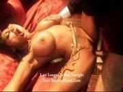 Priya Rai - New Mission Horny Fuck