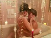 Krista Allen - Bathtub Sex 1