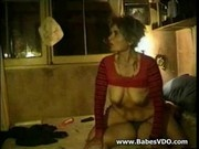 Amateur MILF Home Made Video