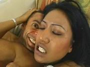 asian whore2