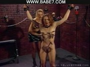 the-punishment-of-red-riding-hood-lbo-digital-entertainment-scene-3 NEW