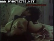 Desi Bollywood Actress Sex Scene
