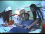 Nurse 3