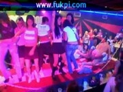 Amatory pornstar maid banging to full big O