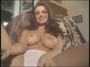 Stacy Moran-pourri
