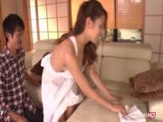 JAPAN HD Japanese Teen Squirting