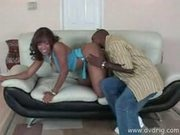 Streetwalker Ayana Angel Knows How To Give Blowjob And Fuck Guy
