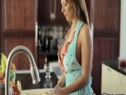 The Most Beatiful Sex Ever