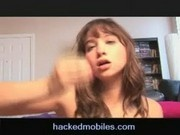 hacked-mobiles-porn 039