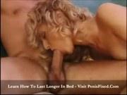 Sexy Blonde Slut Caroline Cage2