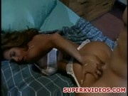 Hardcore eating hot pussy oral sex