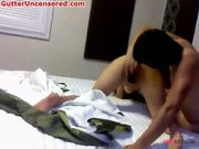 Korean star solbi sex video - upload by unoxxx.com