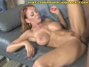 Milf Pussy Pumping