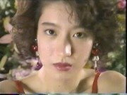 japanese legend adultvideo marina matsumoto last 1