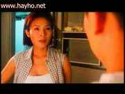 05hayho.net dont tell my partner 01