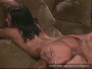 BellaDonna fucks the classic way