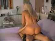 Horny mom vicky vette