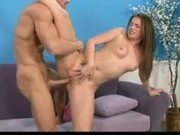Teeny Bopper Club - Tori Black