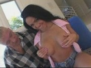 Best Porno Ive Ever Seen - Cherokee