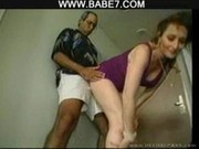 lorettas-late-bloomers-totally-tasteless-video-scene-8-crec NEW