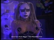 marie -wicked pornstars