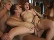 -DivX---XXX--Rocco-porno-casting-Romania chunk 3