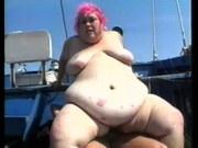 fat beach p2
