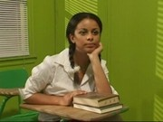 teachers pet - Stacey Sweet