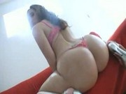 Kelly Divine wants her ass fucked