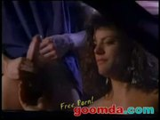 Selena steele - anything that moves, scene 4 part-1 xv