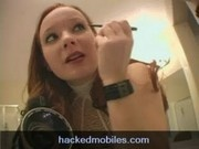 hacked-mobiles-porn 046