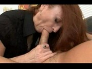 Squirting Milf Kelly Nichols and Tom Byron